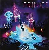 echange, troc Prince - Lotusflow3r