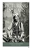img - for Picturing Indians: Photographic Encounters and Tourist Fantasies in H. H. Bennett's Wisconsin Dells (Studies in American Thought and Culture) book / textbook / text book