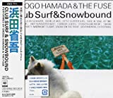CLUB SURF&SNOW