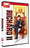 Shakespeare: Richard II [David Tennant] [RSC] [DVD] [NTSC]