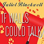 If Walls Could Talk: Haunted Home Ren...
