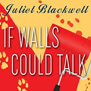 If Walls Could Talk Audiobook