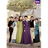 Lark Rise to Candleford: The Complete Collectionby Linda Bassett