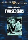 Two Seconds [Import]