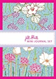 img - for Native Flowers Mini Journals book / textbook / text book