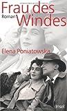 Frau des Windes (3458175318) by Elena Poniatowska