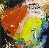 Sagan Om Ringen/Lord of the Rings by Hansson, Bo (2009-09-08)