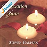 Relaxation Suite (Featuring David Darling)