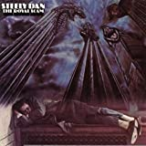 Steely Dan - The Royal Scam - ABC Records - 27 552 XOT