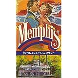 Memphis Shana Clermont
