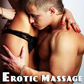 chillout massage erotisk sex