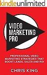 Video Marketing Pro: Professional Vid...