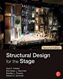 img - for Structural Design for the Stage by Holden Alys Sammler Bronislaw Powers Bradley L Schmidt Steven A (2015-03-17) Hardcover book / textbook / text book