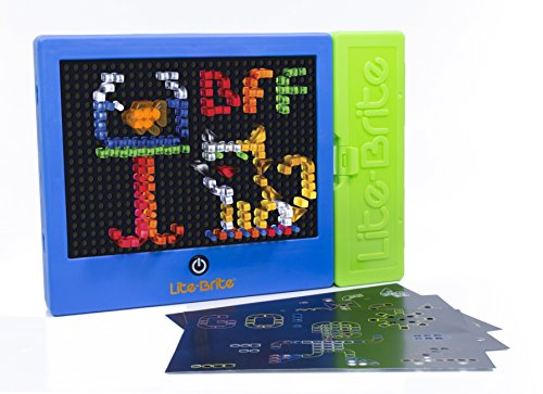 basic-fun-lite-brite-magic-screen