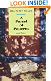 A Parcel of Patterns (Aerial Fiction)