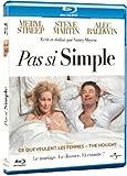 echange, troc Pas si simple [Blu-ray]