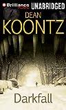 Dean R. Koontz Darkfall