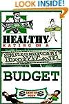 HEALTHY EATING ON A BUDGET - Minimali...