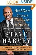 Steve Harvey (Author)(42)Download: $12.74