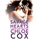 Savage Hearts | Chloe Cox