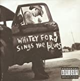 echange, troc Everlast - Whitey Ford Sings The Blues
