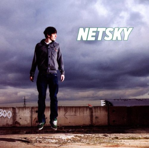 Netsky - Fifteen Years of Hospital Records - Zortam Music