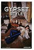 echange, troc Julia Chaplin - Gypset Style