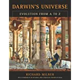 Darwin's Universe: Evolution from A to Z ~ Richard Milner