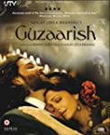 Guzaarish (Bollywood DVD with English...