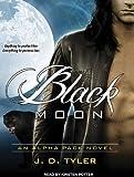 Black Moon (Alpha Pack)