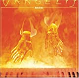 Heaven & Hell by Vangelis (1997-04-29)
