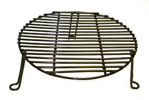 Grill Dome GE-2000 Grill Extender, Large
