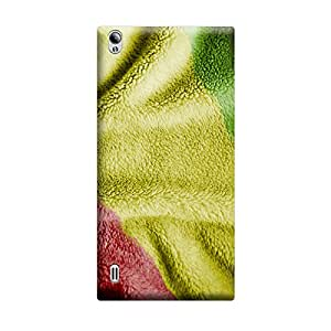 Ebby Premium Printed Mobile Back Case Cover With Full protection For Vivo Y15 (Designer Case)
