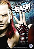 echange, troc The Bash 2009 [Import anglais]