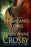 Highland Song (A Highland Brides Novella)