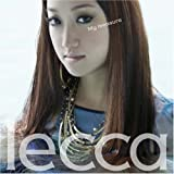 somebody else's guy♪lecca