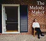 The Melody Maker -村井邦彦の世界-