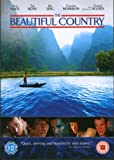 Beautiful Country [DVD] [2006]