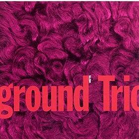 Chicago Underground Trio - 癮 - 时光忽快忽慢,我们边笑边哭!