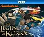 The Legend of Korra [HD]: And the Winner Is... [HD]