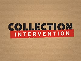 Collection Intervention Season 1