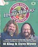 Si King The Hairy Bikers' Food Tour of Britain