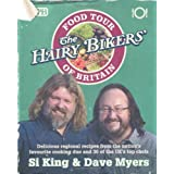 The Hairy Bikers' Food Tour of Britainby Si King