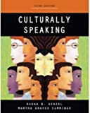 img - for Culturally Speaking book / textbook / text book