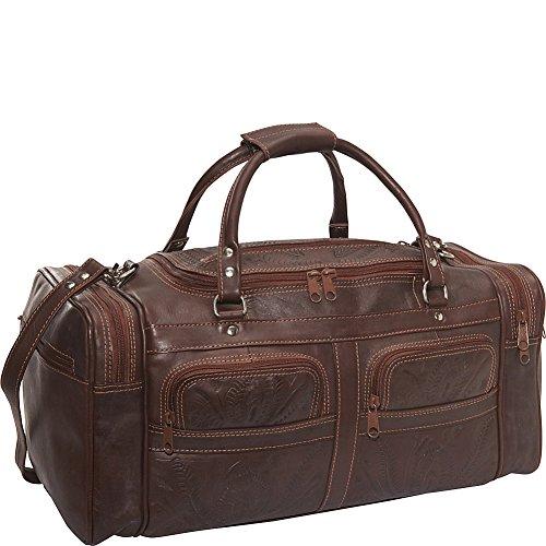 ropin-west-duffel-bag-brown