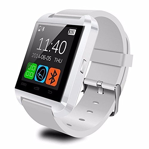 Aart-Bluetooth-smart-watch-Compatible-with-Android-Smartphones-iOS-Apple-iPhone-44S55C5S66-Plus6S6S-Plus77Plus-Samsung-S2S3S4Note-2Note-3-Nexus-6-Moto-G3-G4-Xiaomi-Redmi-Note-23-Coolpad-Note-23-HTC-So