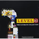 The Ultimate Collectionby Level 42