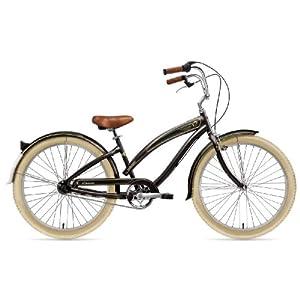 Nirve Classic Ladies 3 speed Bicycle