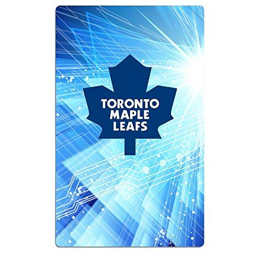 Maple Leafs Christmas Lights, Toronto Maple Leafs