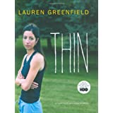 Thinby Lauren Greenfield